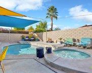 1464 E GEM Circle, Palm Springs image