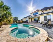 23906 Danview Circle, San Antonio image