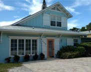2210 Avenue B, Bradenton Beach image