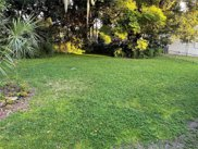 925 Clearview Avenue, Lakeland image