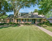 12132 Fieldwood Lane, Dallas image