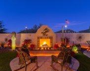 9042 E Ivyglen Circle, Mesa image