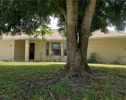 8456 Coral Dr, Fort Myers image