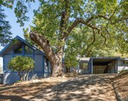 38998 Harris Road, Oak Glen image