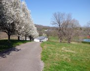 4465 Gosey Hill Rd, Franklin image