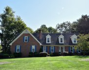 1051 Bluejay Way, Gallatin image