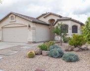 4502 E Lone Cactus Drive, Phoenix image