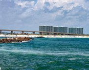 28105 Perdido Beach Blvd Unit C213, Orange Beach image