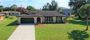 18165 Lake Worth Boulevard, Port Charlotte image