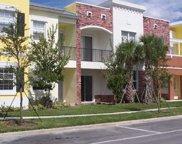 10520 SW Stephanie Way Unit #2-209, Port Saint Lucie image