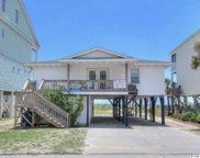 3300 N Ocean Blvd., North Myrtle Beach image