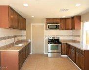 2056 E Burgess Lane, Phoenix image