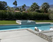 3117 Arroyo Seco, Palm Springs image