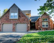 7723 Shelbyville  Road, Indianapolis image