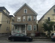 17-19 Clare St, Lowell, Massachusetts image