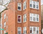 2033 W Birchwood Avenue, Chicago image