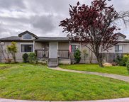 1130  WHITE ROCK Road Unit #98, El Dorado Hills image