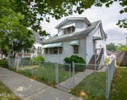 139 Washington Avenue, La Grange image