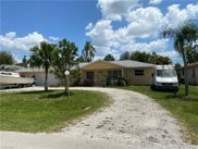 824 98th Ave N, Naples image