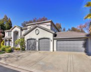6707  Steele Oak Lane, Carmichael image