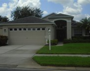 1327 Winding Willow Drive, Trinity image