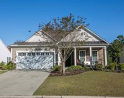 143 Cypress Creek Dr., Murrells Inlet image