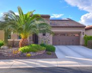 12970 W Lone Tree Trail, Peoria image