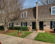 3504  Colony Road Unit #K, Charlotte image