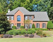 1875 Windsor Wood Drive, Roswell image