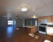 9319 E Edgewood Avenue, Mesa image