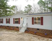 8834 S Creek Road, Willow Spring(s) image