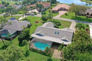 16568 Bear Cub  Court, Fort Myers image