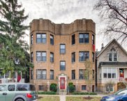 1653 West Olive Avenue Unit 1E, Chicago image