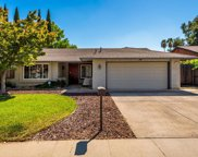 7400  Parkvale Way, Citrus Heights image