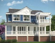418 N Mansfield Ave, Margate image
