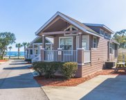 1843 Hwy 98 Unit 5, Carrabelle image