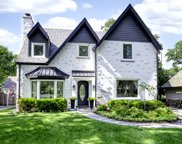 7960 Augusta Street, River Forest image