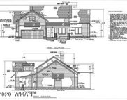 4671 W Thistle Lane, Show Low image