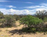 N 160th Street Unit #'-', Scottsdale image