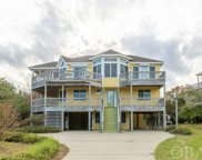 217 Sea Oats Trail, Southern Shores image