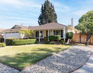 974 Blair Ave, Sunnyvale image