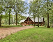 255 Shady Ridge Lane, Fordland image