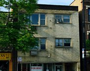 5713 W Irving Park Road, Chicago image