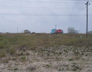 4440 State Highway 180, Gulf Shores image