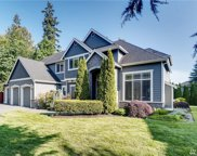 21724 40th Ave SE, Bothell image