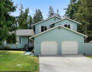 2329 S 376th Place, Federal Way image
