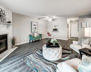 534 East 7th Avenue Unit 206, Denver image