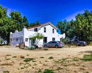 21777 W Harding Avenue, Wittmann image