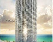 16901 Collins Ave Unit #2903, Sunny Isles Beach image