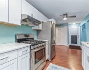 10720 Rockford Road Unit #315, Plymouth image